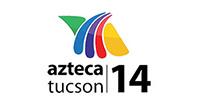 azteca Tucson 14